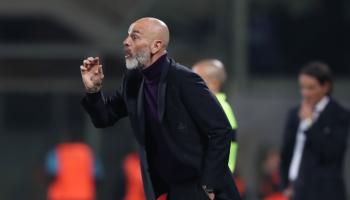 Cagliari-Fiorentina, ultima chiamata per l'Europa per i viola