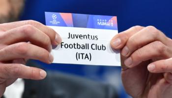 Ajax-Juventus, CR7 e compagni lanciati ma occhio al calcio totale dei lancieri!