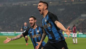 Inter-Lazio, altro spareggio Champions per i nerazzurri. Icardi verso il rientro