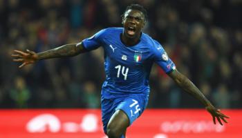 Italia-Liechtenstein, i giovani azzurri hanno nelle corde un successo rotondo