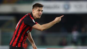 Sampdoria-Milan, i rossoneri devono metabolizzare lo shock del derby