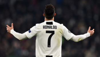 Genoa-Juventus, dopo la rimonta in Champions i bianconeri non vogliono più fermarsi