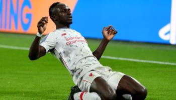 Fulham-Liverpool, Reds con l'obiettivo sorpasso