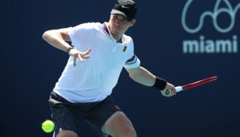 ATP Miami: due consigli per mercoledì 27 marzo