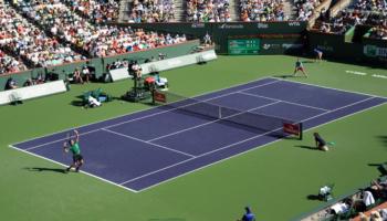 Indian Wells: i consigli per il day 5 con un Federer-Wawrinka imperdibile