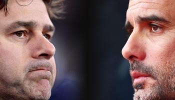 Tottenham-Manchester City, un grande derby europeo per inaugurare il nuovo stadio degli Spurs