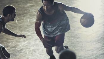 Playoff NBA 2019: quanto conta la posizione di partenza? Il pronostico di tutte le serie