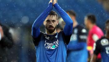 Serie A 2018/2019, le quote retrocessione: l'Empoli rimane favorita per l'ultimo posto in B