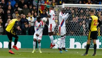 Watford-Arsenal, gli Hornets vogliono pungere i Gunners