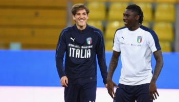 Calcio e giovani, chi ci investe di più? Italia in fondo all'Europa, ma anche in cima…