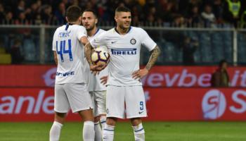 Frosinone-Inter, nerazzurri per blindare il podio ma i ciociari ci credono