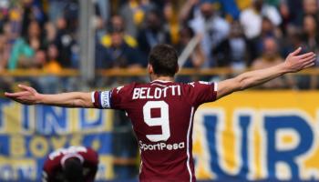 Torino-Milan, i granata sfidano i rossoneri per la Champions