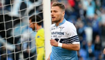 Lazio-Udinese, ultima chiamata da Champions per la Lazio