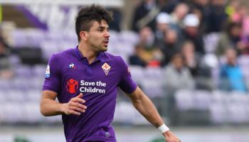 Fiorentina-Sassuolo, quasi un'amichevole al Franchi