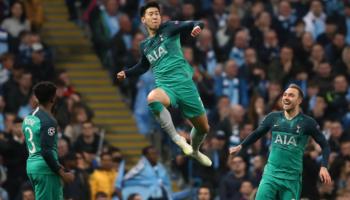 Tottenham-Ajax, semifinale a sorpresa: sarà ancora spettacolo?