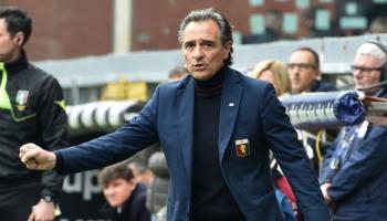 Genoa-Torino, rabbia e voglia di riscatto al Ferraris