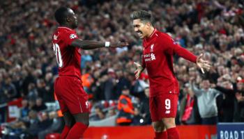 Porto-Liverpool, Reds a un passo dalla semifinale