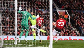 Barcellona-Manchester United, ai Red Devils non resta che tentare un'altra impresa