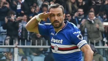 Bologna-Sampdoria, dopo l'euforia del derby i doriani trovano Sinisa