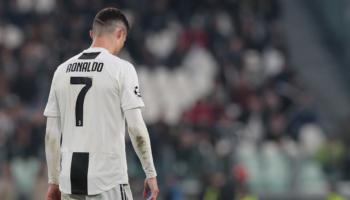 Juventus-Fiorentina, dalla delusione Champions alla festa scudetto?