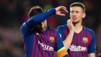 Barcellona-Liverpool, una finale anticipata. I precedenti dicono Reds