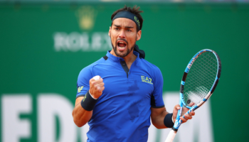 ATP Montecarlo: due consigli per le semifinali
