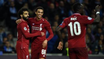 Cardiff-Liverpool, Pasqua di lavoro per i Reds