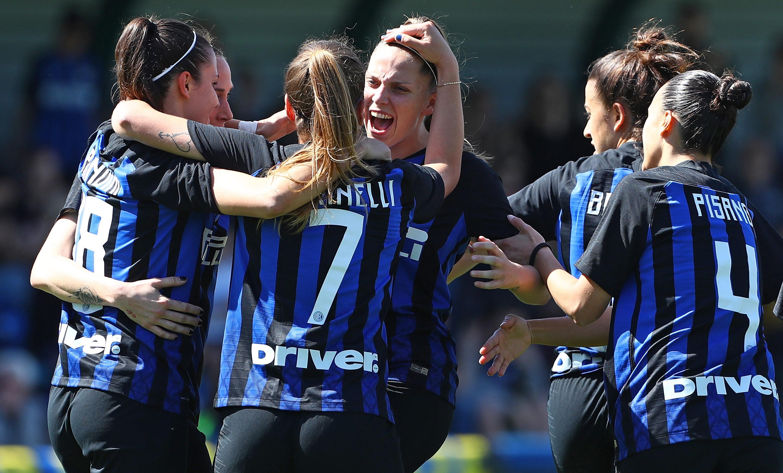 Calcio In FemminileCome ItaliaBwin Funziona Iniziare E OuTPikZX