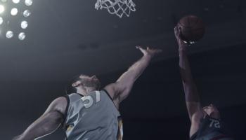 Raptors-Warriors, game 5: il rientro di KD potrebbe non bastare, Toronto campione già stanotte?