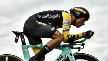 Giro d'Italia 2019, tappa 9: una crono per la svolta, Roglic iperfavorito