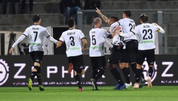 Spezia-Cittadella: i playoff si giocano, la parola passa al campo