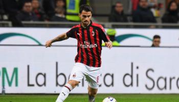 Milan-Frosinone, il Diavolo deve vincere e sperare nella Juve