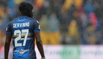 Parma-Fiorentina: sfida tra deluse, chi perde può rischiare