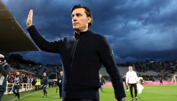 Fiorentina-Genoa, al Franchi la paura fa 90