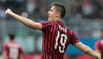 SPAL-Milan, i rossoneri cercano i 3 punti della speranza