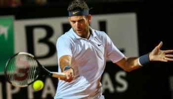 Roland Garros 2019: due consigli per il day 3