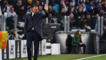 Sampdoria-Juventus, ultima tra feste e addii