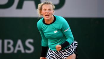 Roland Garros 2019: due consigli per il day 5