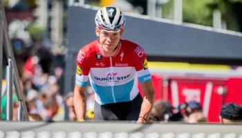 Giro d'Italia, tappa 12: Nibali e Jungels tra i candidati per la tappa che fu di Fausto Coppi