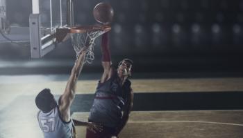 Warriors-Raptors game 4: torna Klay, ma Golden State rischia di pagare il disastro Cousins