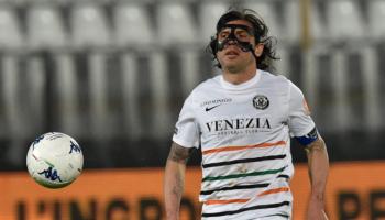 Venezia-Salernitana, ultimo verdetto della pazza Serie B