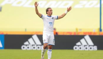 Italia-Mali U20, semifinali alla portata ma i maliani ci credono