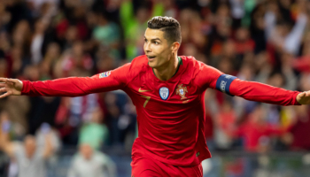 Portogallo-Olanda, si assegna la Nations League. CR7 in pole position