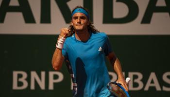 Road to Wimbledon: due consigli per giovedì 13 giugno