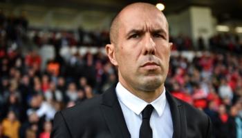 Monaco-Lione, si aprono le danze dalla Ligue 1