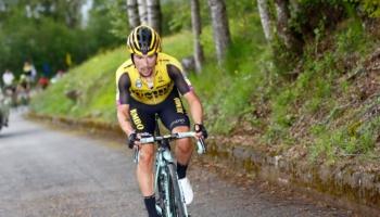 Vuelta 2019, tappa 15: occhio a Pogacar, Roglic in difesa