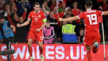 Pronostici Euro 2020: tre consigli per le qualificazioni, a quote maggiorate!