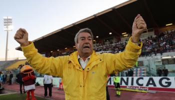 Salernitana-Livorno: agli ospiti serve un miracolo, retrocessione a un passo
