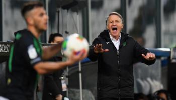 Pordenone-Chievo, tre punti per continuare la caccia ai Playoff