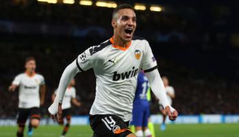 Pronostico Valencia-Atalanta: Celades ritrova Rodrigo per l'impresa (quasi) impossibile – le ultime su formazioni e quote